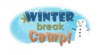 Winter Camp 2016, Week 1 – $325