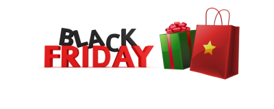 Black Friday, Afternoon Mini-Camp – $69