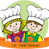 lil-chef-school-logo.png