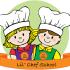 lil-chef-school-logo.png