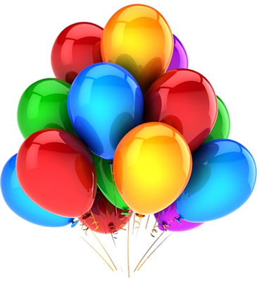 Let Us Host Your Childs Birthday Party