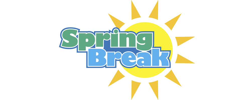 Spring Break Camp – $249