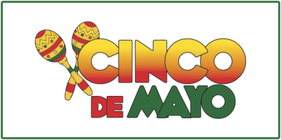 Cinco de Mayo Workshop $49