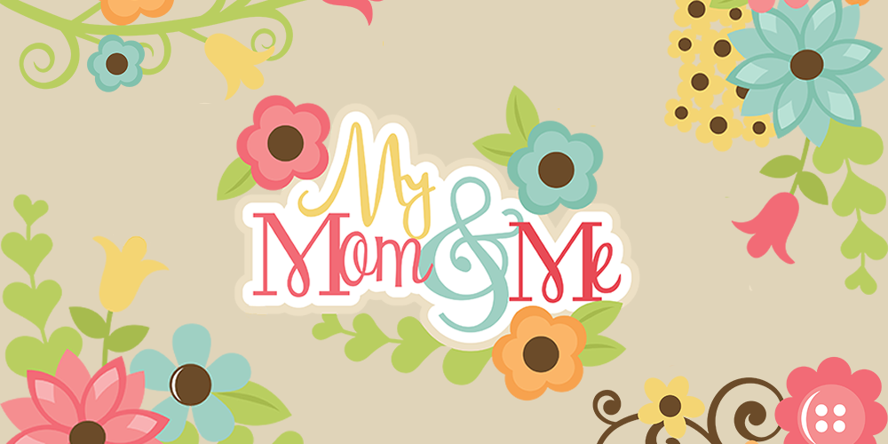 Mom n Me Workshop, $49