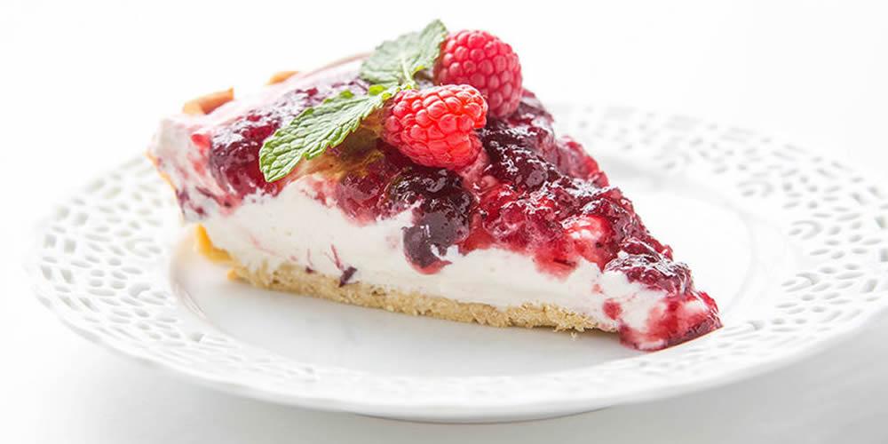 Sweet n Savory Pie Workshop, $49