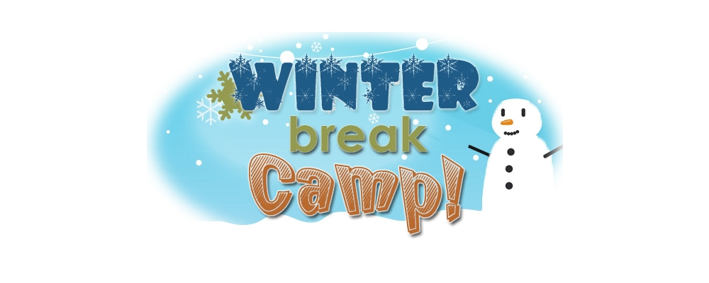 Winter Camp, $280