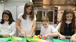4-kids-cooking